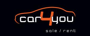 Car4You - sprzedaż / skup / wynajem samochodów osobowych i użytkowych