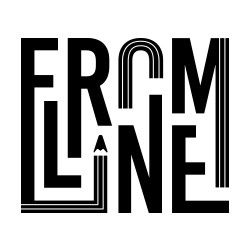 Fromline -