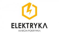 Elektryka MP