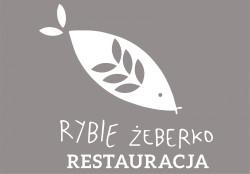 Rybie Żeberko