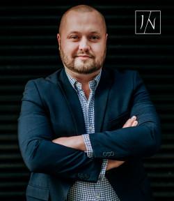 Doradca Finansowy Jacek Niedałtowski