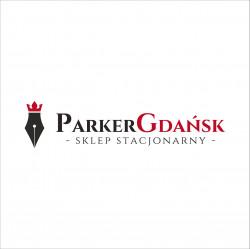 ParkerGdańsk