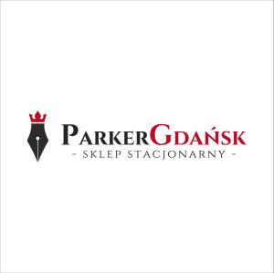 Logo ParkerGdańsk