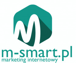 M-smart.pl