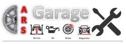 ARS Garage