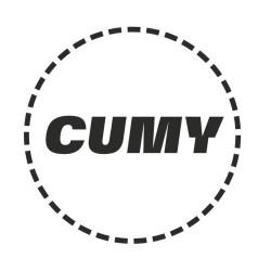 Fundacja CUMY