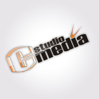 Agencja Interaktywna - Creative Media Studio