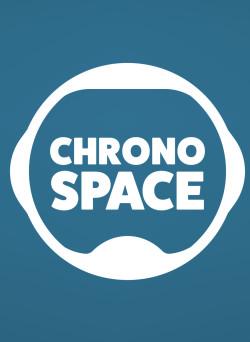 Chronospace Sp. z o.o.