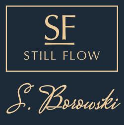 StillFlow