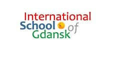International School of Gdansk