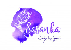 Kwiaciarnia Sasanka