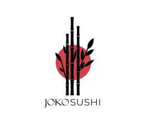 Joko Sushi