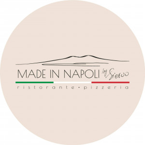 Made in Napoli by Siervo Gdańsk