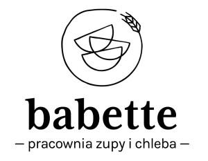 Babette - pracownia zupy i chleba