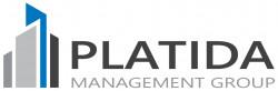 PLATIDA Sp. z o.o