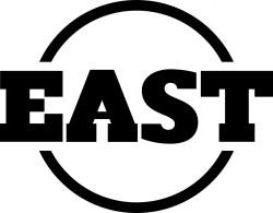 East Geodezja