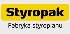 STYROPAK