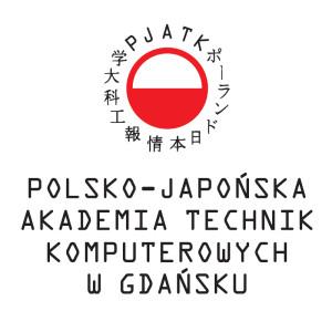 Wydział Sztuki Nowych Mediów - Polsko - Japońskiej Akademii Technik Komputerowych