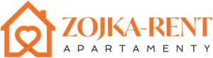 Zojka-Rent logo