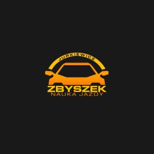 Nauka Jazdy Zbyszek Zbyszek Jurkiewicz