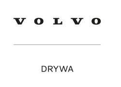 DRYWA SP. Z O.O.