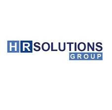 HR Solutions Group