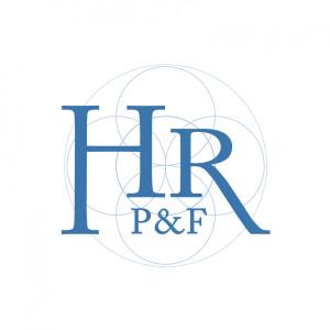 HR Payroll Finances