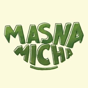 Masna Micha logo