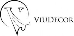 ViuDecor