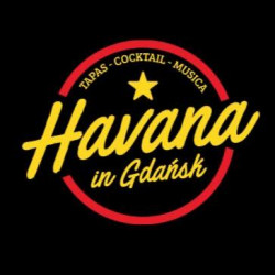 Havana in Gdańsk