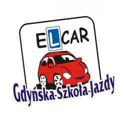 Elcar  Gdyńska Szkoła Jazdy