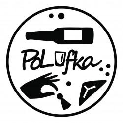 Pub Polufka