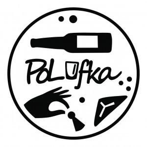 Pub Polufka logo