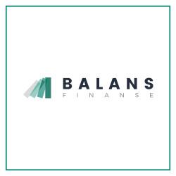 Balans Finanse
