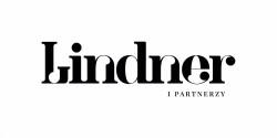Lindner i Partnerzy