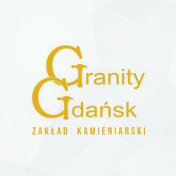 Granity Gdańsk