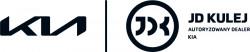 JD Kulej - Autoryzowany Dealer KIA