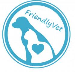 FriendlyVet