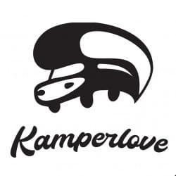 Kamperlove