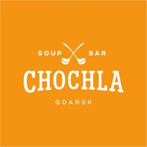 Chochla logo