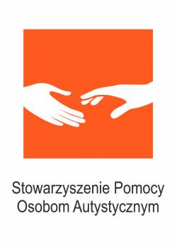 Stowarzyszenie Pomocy Osobom Autystycznym