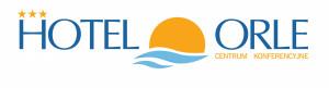 Hotel ORLE Centrum Konferencyjne logo