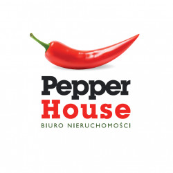 Pepper House