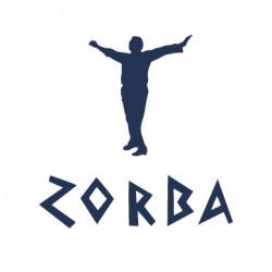 Zorba Gdansk