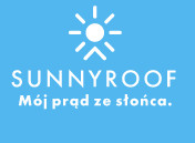 SunnyRoof