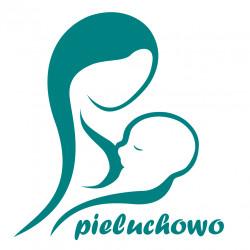 Pieluchowo
