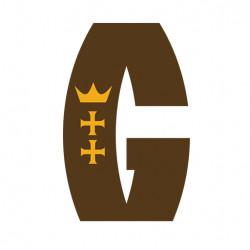 Fundacja Galar Gdański