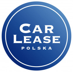 Car Lease Polska
