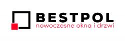 Bestpol