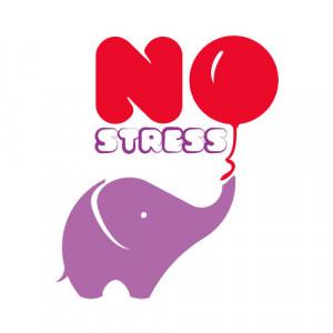 Logo Niepubliczne Przedszkole i Żłobek Sportowo - Językowe